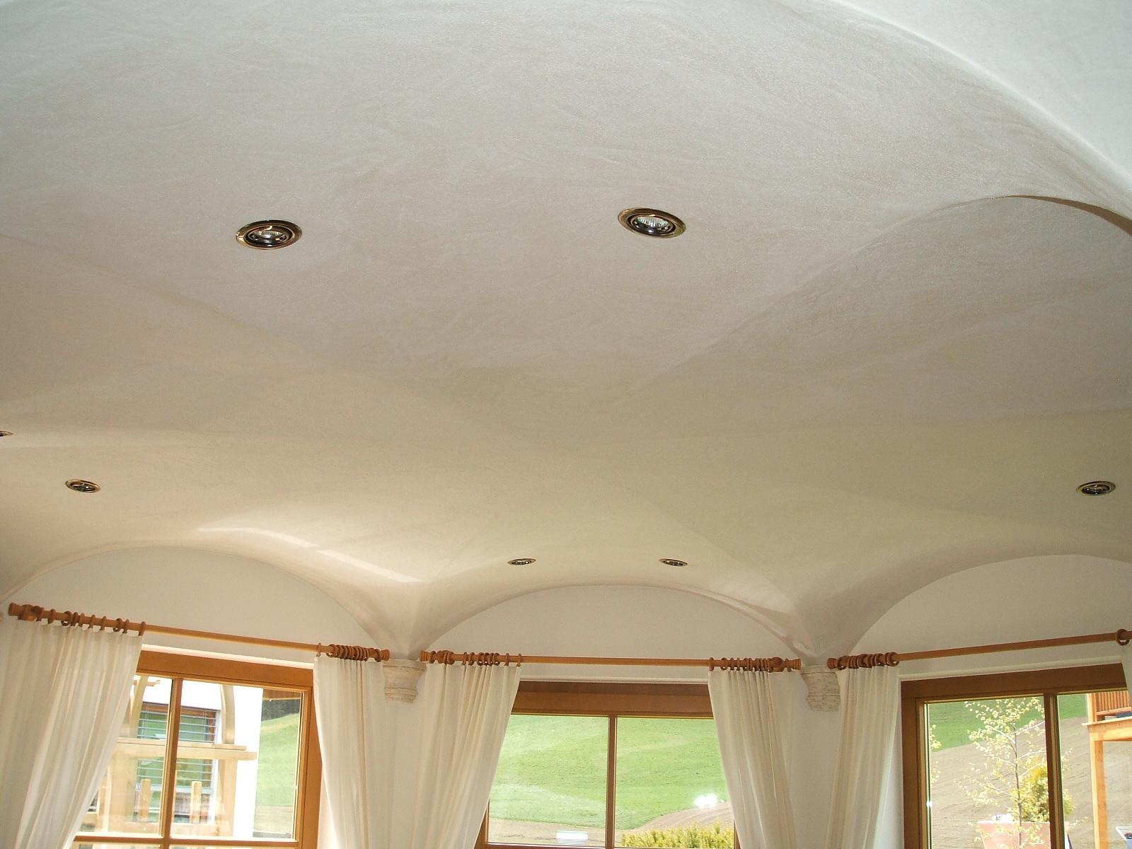 Wohnzimmer deckenlampen: ... h nge leuchte 25w smd led wohnzimmer ...